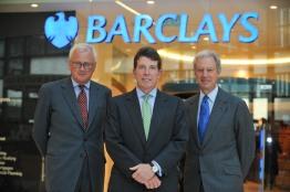 Barclays CEO-6625