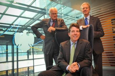 Barclays CEO-6704