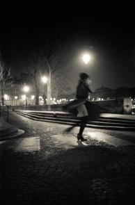 Paris13012