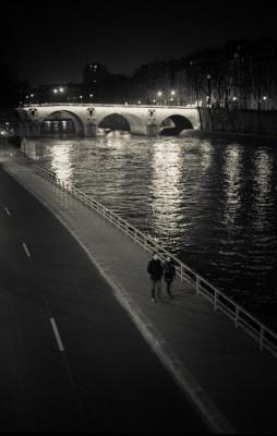 Paris13017
