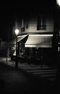 Paris13018
