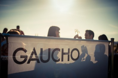 GAUCHO_PINK_BAR-12