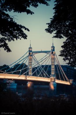 Linley_Albert_Bridge-15