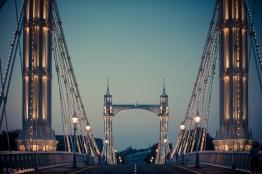 Linley_Albert_Bridge-17