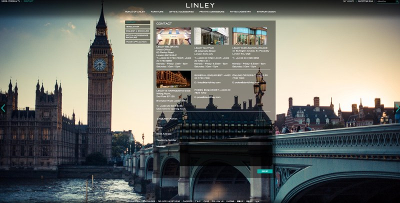 Linley_Website-1
