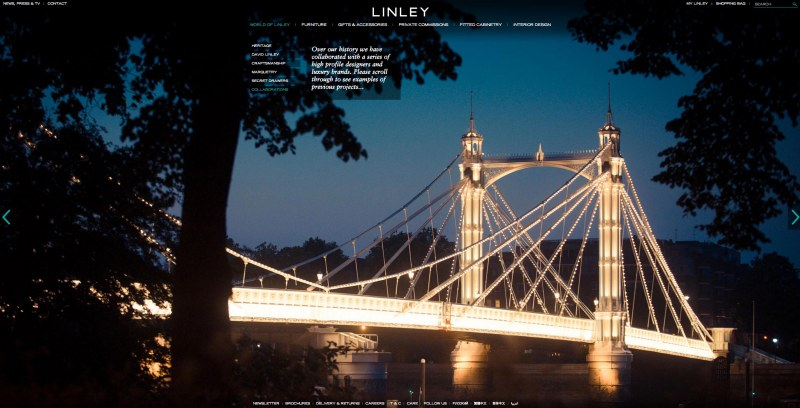 Linley_Website-3