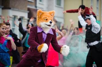 FoxyBingo2013-205