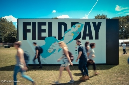 Field_Day_RedStripe-296