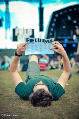Field_Day_RedStripe-310