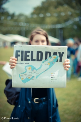 Field_Day_RedStripe-75