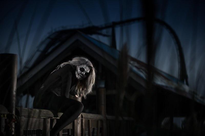 Fright_Night-102