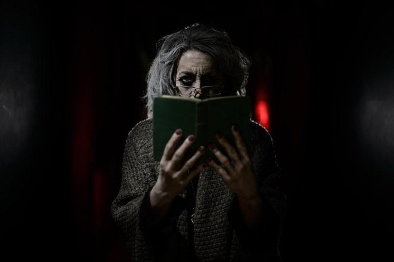 Fright_Night-21