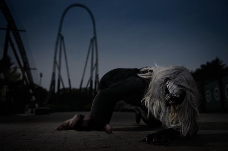 Fright_Night-99