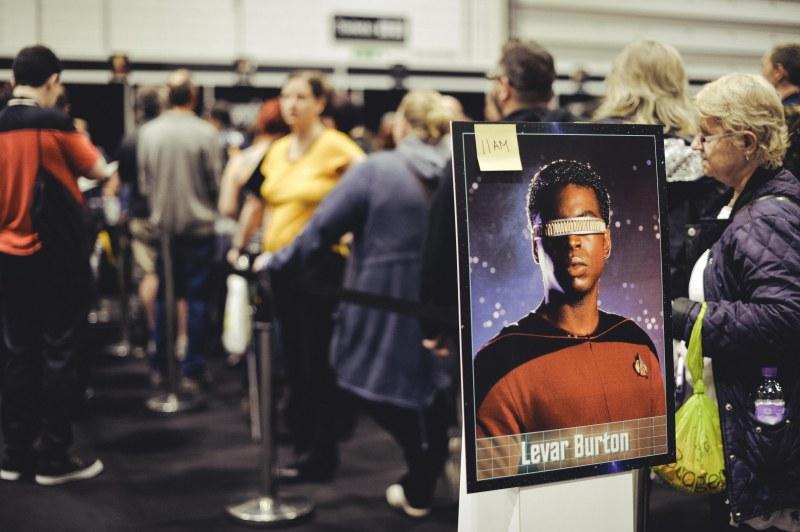 Trek_Cosplay-17
