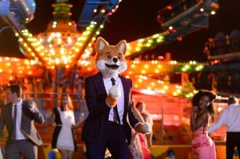 Foxy_DAY2-291