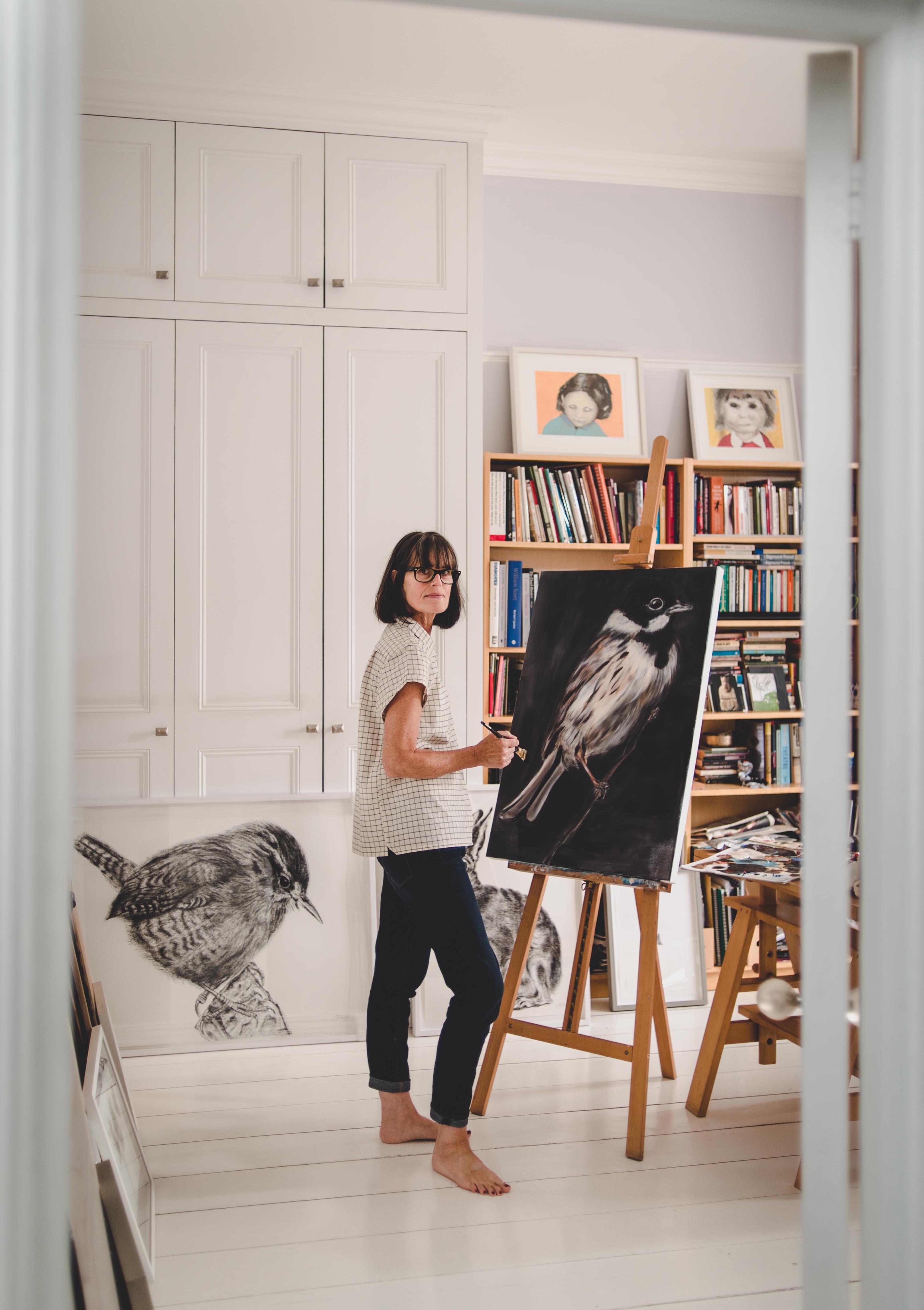Jill Meager nude photos 2019